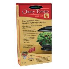 Tomaten pakket