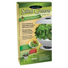 Salade Pakket