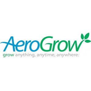 AeroGrow International