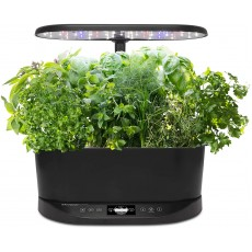 AeroGarden Bounty 2020 NEW