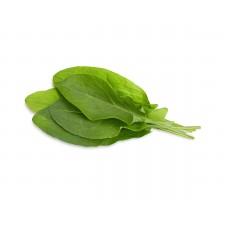 Green Sorrel refill (3 pack)