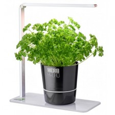 Herbbooster
