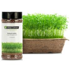 Robust Lentils Seeds (405 g)