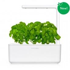 Smart Herb Garden 3 - NEW