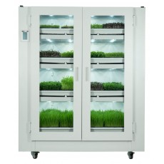 Urban Cultivator Commercial