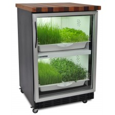 Urban Cultivator Residential